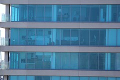 Не балконы, но тоже интересно :)