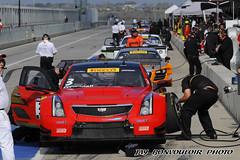 GPTexas16 3430 (jbspec7) Tags: world austin challenge sportscar scca pwc pirelli 2016 cota circuitoftheamericas