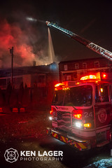 KenLagerPhotography-6757 (Ken Lager) Tags: berg march pittsburgh exterior aerial ladder defensive carrick brownsville pbf 2016 15210 vacany 2ndalarm 160320 bergplace bureaufire