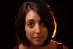 Day33-1 (A. P. Apicella) Tags: portrait studio strobist offcameralighting