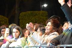 No. 1387 Concierto Tania Libertad (testigos2014) Tags: que cholula chula josjuanespinosatorres sanpedrocholulapuebla