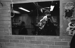img106 (trisbj) Tags: film liverpool theatre rydal makeup nostalgia workshop 1980s futurist toxteth rathbone