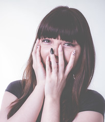 Helen G (jimbob195) Tags: woman white black sexy girl beautiful beauty panties studio model day dress background 4 bra lingerie nails thong gstring undies lightroom catchlights pantys lr4 boudouir onelighttwo lightsetupbumboobsshadowdarklightingarmsarms raisedcanon600dbowenshigh keylowkeyeyescatchlightstummystomachsee thrutightfittingbeauty dishgriddedposeposinghairplayingstudio