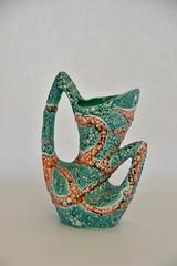 pumice_DSC0147 (dekker@dekker) Tags: france lava ceramics fat vases ceramique pumice vaas keramiek vallauris