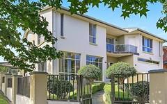 10 Darvell Street, Bonnyrigg Heights NSW