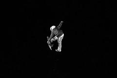 2016 02 13_Ale_Invite_1313 (Thomas_SJ) Tags: winter white snow black snowboarding sweden ale competition tricks win invite jumps winning toodark competing infocus