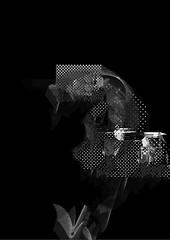 GLTHR (struktur design) Tags: abstract art trash digital design graphics experimental pattern graphic remix experiment struktur data designs harsh abstrait graphisme graphiste