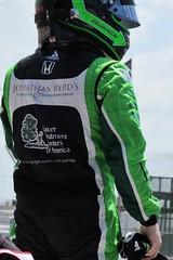 92 (elizabeth_XTC) Tags: st dale jonathan petersburg grand racing prix pete conor gp byrd daly indycar coyne flordida