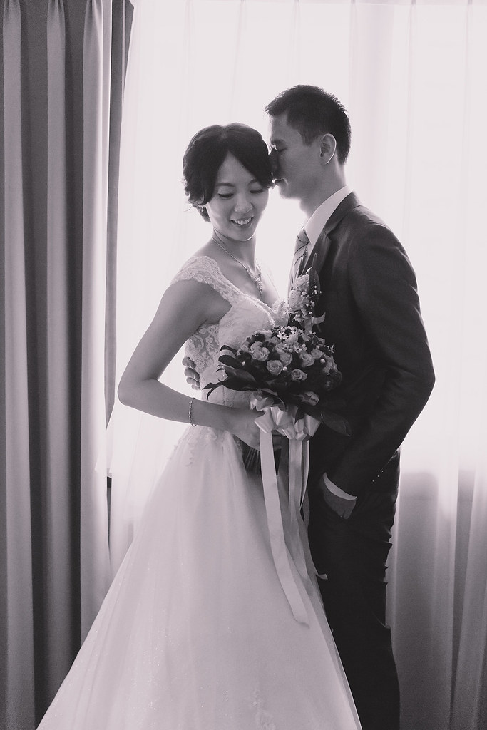 台中臻愛婚攝049