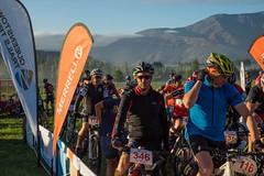 DSC06329.jpg (Wakatipu Event) Tags: de tour wakatipu merrell 2016