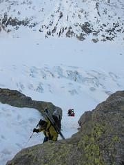 NEnos_Haute_Route_2016-18 (nickspresso) Tags: zermatt chamonix hauteroute