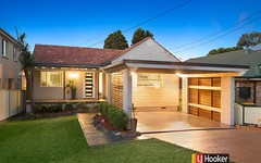 30 Tompson Road, Revesby NSW