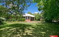 16 Rochford Road, Wallaroo NSW