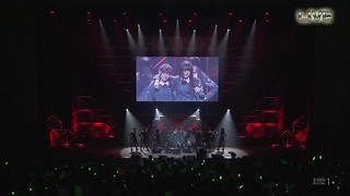 欅坂46 画像86