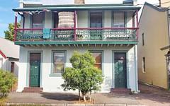 111 Dawson Street, Cooks Hill NSW