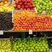 Food and Nutrition Webquest
