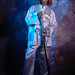 DSC_0217 Somali Lady Portrait with Sword and Chinese Silk Outfit Shoreditch Studio London