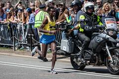 Boston 2016 (nataliekrovetz) Tags: sports boston race legs muscle marathon run runners adidas athlete fitness 262 ethiopian bostonmarathon runbold