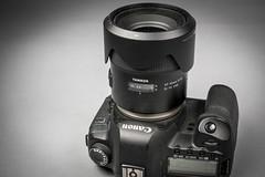 P3110001 (redac01net.com) Tags: fixed optique lense focal fixe stabilizer stabilisation focale stabilisée 8divcusd tamronsp45mmf1
