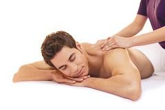 Benefits of Sports Massage Therapy  http://www.massageenvy.com/types-of-massage/sports.aspx (massageenvyspahawaii) Tags: joy happiness kaneohe health massage wellness pearlcity kapolei pearlcityhighlands sportsmassage massageenvyhi