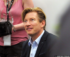 20160403_4 David Wenham at the Scandinavian Sci-Fi, Game & Film Convention | Gothenburg, Sweden (ratexla) Tags: life travel people favorite cinema man men guy travelling celebrity film gteborg movie stars person star actors europe sweden earth famous gothenburg culture meeting guys dude entertainment lotr human fantasy journey convention scifi moviestar daisy cons movies actor celebrities sverige celebs traveling dudes scandinavia celeb epic fandom con humans kndis encounter goteborg tellus homosapiens organism 2016 moviestars imet kndisar davidwenham almostanything unlimitedphotos scifiworld photophotospicturepicturesimageimagesfotofotonbildbilder resaresor canonpowershotsx50hs thescandinavianscifigamefilmconvention 3apr2016 ratexlasdaisytrip2016 scandinavianscifigamefilmconvention filmmssa