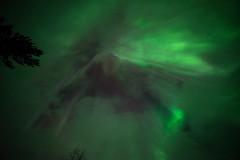 Finland 2016 (Marianne Zumbrunn) Tags: finland nikon finnland lappland aurora lapland f28 northernlights auroraborealis 2016 d610 northernlight 14mm samyang samyang14mm nikond610