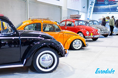 "VW Club Fest 2016 • <a style=""font-size:0.8em;"" href=""http://www.flickr.com/photos/54523206@N03/26028836766/"" target=""_blank"">View on Flickr</a>"