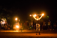 2016-03-26 Confest 004.jpg (andrewnollvisual) Tags: night outdoors fire dance lowlight performance festivals australia panasonic hoops hooping 25mm firetwirling fireperformance confest gh2 m34 microfourthirds andrewnoll confest2016