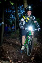 IMG_0056 (Pinnacle Pictures) Tags: orange sports night trek scott lights cycling felt racing downhill biking mtb specialized endure lumens mondraker simano qecountrypark rockshoxs