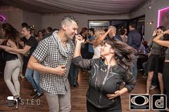 7D__5396 (Steofoto) Tags: stage serata performance varazze maestro salsa ballo bachata orizzonte latinoamericano balli kizomba caraibico ballicaraibici danzeria steofoto orizzontediscoteque latinfashionnight