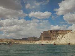 hidden-canyon-kayak-lake-powell-page-arizona-southwest-DSCN4132
