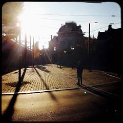 PNKA6665.jpg (Michal Jacobs) Tags: outside outdoors daylight europe day belgium belgique outdoor belgi be daytime antwerp bel antwerpen berchem westerneurope anvers flanders benelux zurenborg flemishregion flandersregion