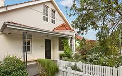 331 Catherine Street, Lilyfield NSW