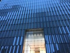One World Observatory (buzmurdockgeotag) Tags: worldtradecenter freedomtower oneworldtradecenter