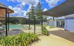 36 Harris Street, Cessnock NSW