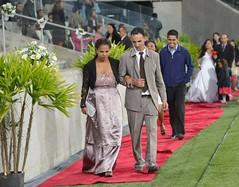 Foto Ivo Lima  (39) (Fecomrcio/PR) Tags: foto lima no arena e da casamento bruno bairro ivo tadashi sesc justia baixada coletivo cidado 29042016