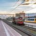 SMMR 2225, Rotterdam Centraal