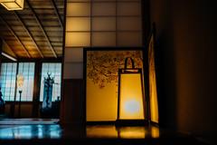 Kawaramachi_03 (Sakak_Flickr) Tags: gifu nokton kawaramachi kawaramachiya nokton35f14