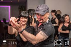 7D__5670 (Steofoto) Tags: stage serata varazze salsa ballo bachata orizzonte latinoamericano balli kizomba caraibico ballicaraibici danzeria steofoto orizzontediscoteque latinfashionnight
