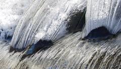 P1190817 (Rimager) Tags: water river waterfall dam fallingwater