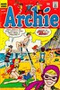 Archie 203 (Film Snob) Tags: girls summer cute sexy girl fun pretty young betty veronica bikini archie tight