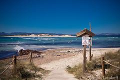 2016-04-09_IMG_3646 (talentfrei79) Tags: espaa primavera canon mar spain mediterraneo abril espana april formentera islas spanien mediterrneo baleares frhling balearen balears 2016 mittelmeer illes 50d pityusen