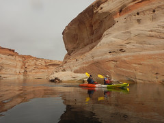 hidden-canyon-kayak-lake-powell-page-arizona-southwest-DSCN4839