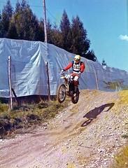 Vergerio Giuseppe (motocross anni 70) Tags: motocross 1976 125 armeno ancillotti giuseppevergerio motocrosspiemonteseanni70
