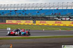 IMG_3418 (RLaudemann) Tags: racecar racing silverstone motorsport elms mkphotography