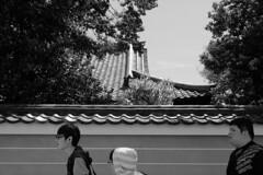 DSCF0821 (keita matsubara) Tags: japan kyoto    gion  sijyou