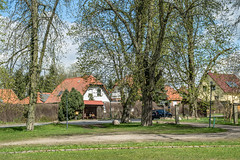 17.April 2016 13h 48m 34s (lothar_blank) Tags: uckermark boitzenburg