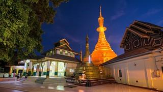 mawlamyine - myanmar 3