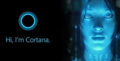Cortana iin 4 Yeni Dil (mobilyasam) Tags: dil cortana