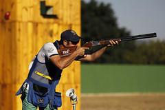 2404_WM_WM_0525 (cbtebra) Tags: dia primeiro tiro esportivo dcimo issf cbte